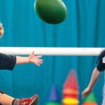 Rugbytots Chester, Wirral & Liverpool