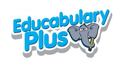 Educabulary Plus Logo