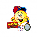 Topspin Activity Camps