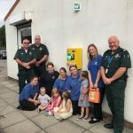 Jack and Jill Day Nursery and Pre-School at the Heart…