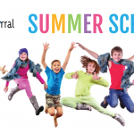 Early bird discount for the Create Dance Summer School