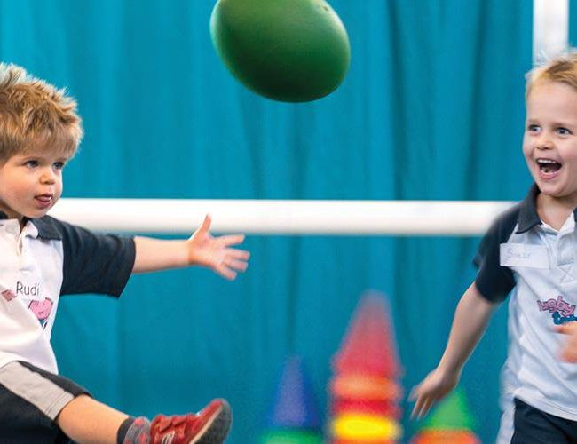 Rugby Tots Wirral Featured Image