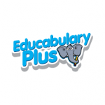 Educabulary Plus